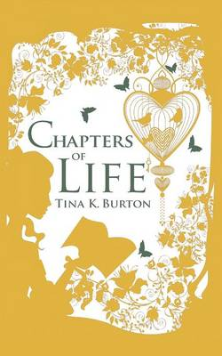 Chapters of Life (Paperback)
