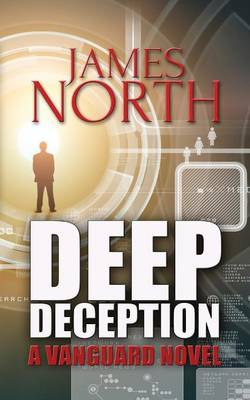 Deep Deception (Paperback)