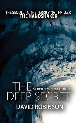The Deep Secret (Paperback)