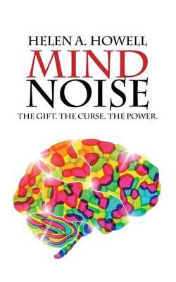 Mind Noise (Paperback)