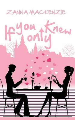If You Only Knew (Paperback)