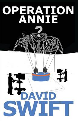 Operation Annie (Paperback)