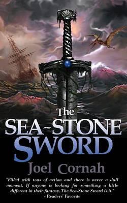 The Sea-Stone Sword (Paperback)
