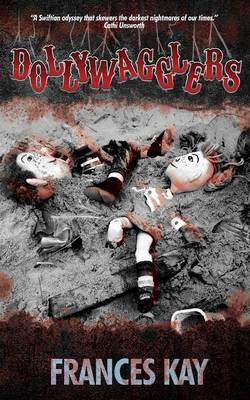 Dollywagglers (Paperback)