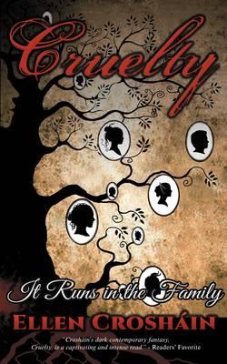 Cruelty (Paperback)