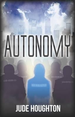 Autonomy 2016 (Paperback)