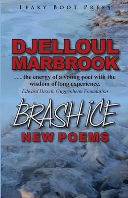 Brash Ice (Paperback)