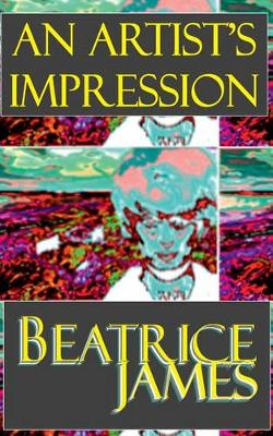 An Artist's Impression - The Retribution Fantasies 1 (Paperback)