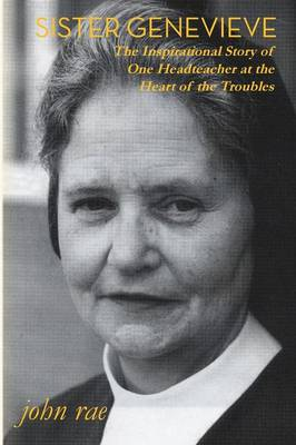 Sister Genevieve (Paperback)