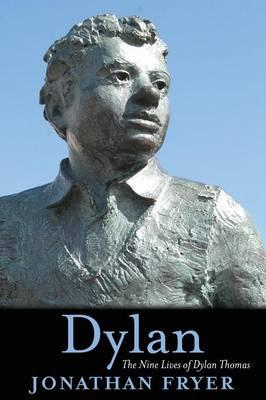 Dylan (Paperback)