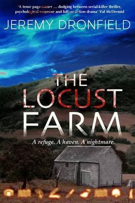 The Locust Farm (Paperback)