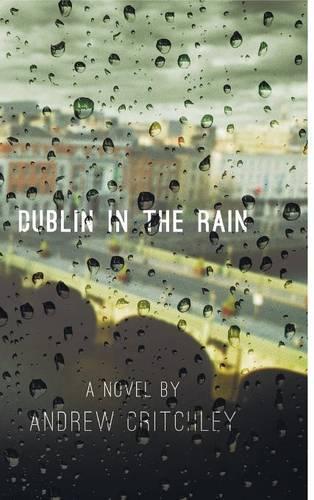 Dublin in the Rain (Hardback)