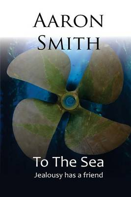 To the Sea (Paperback)