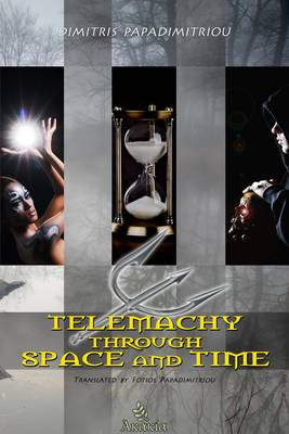 Telemachy Through Space and Time (Paperback)