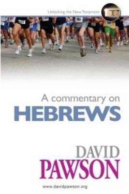 A Commentary on Hebrews (Paperback)