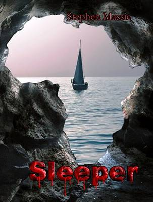 Sleeper: When Dreams Converge 2 (Hardback)