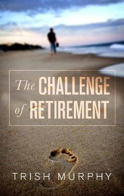 The Challenge of Retirement (Paperback)