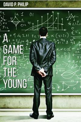 A Game for the Young (Paperback)