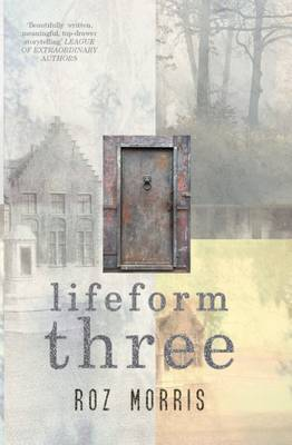 Lifeform Three (Paperback)