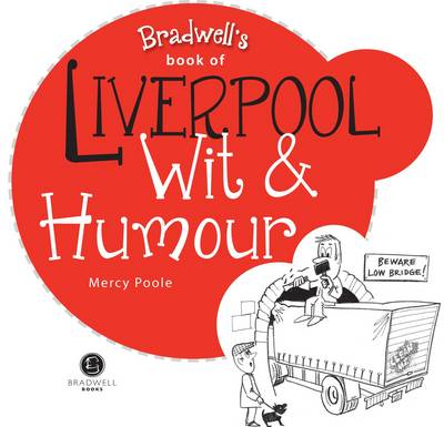 Liverpool Wit & Humour (Paperback)