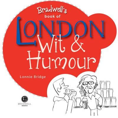 London Wit & Humour (Paperback)