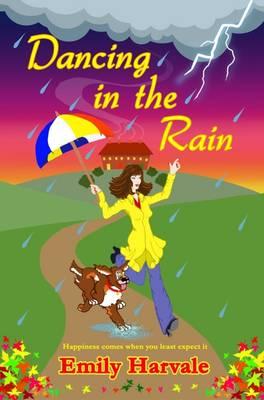 Dancing in the Rain: Hideaway Down - Hideaway Down 4 (Paperback)