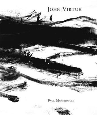 John Virtue (Hardback)