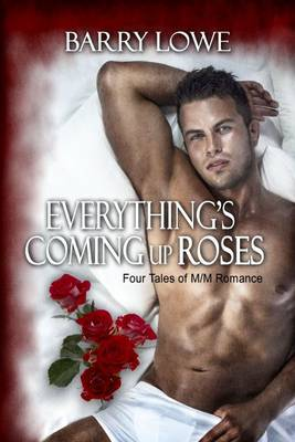 Everything's Coming Up Roses (Paperback)