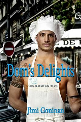 Dom's Delights (Paperback)