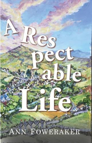 A Respectable Life (Paperback)