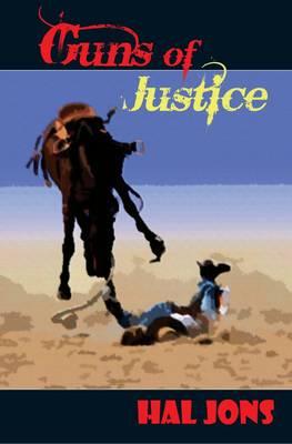 Guns of Justice (Paperback)