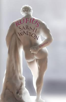 Rufius (Paperback)