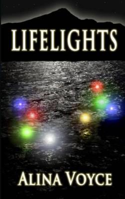 Lifelights (Paperback)
