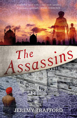 The Assassins (Paperback)