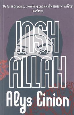 Insh'allah (Paperback)