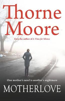 Motherlove (Paperback)