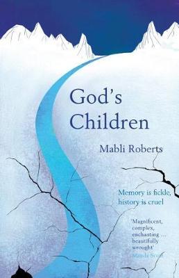 God's Children (Paperback)