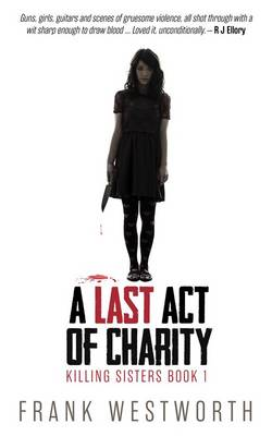 A Last Act of Charity (Paperback)
