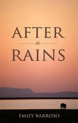 After the Rains (Paperback)