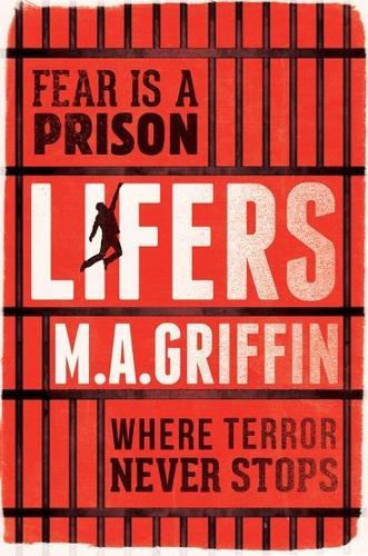 Lifers (Paperback)