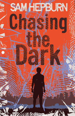 Chasing the Dark (Paperback)
