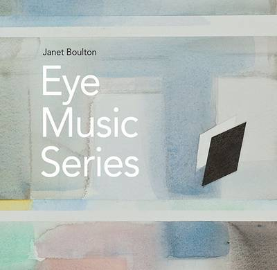 Eye Music Series