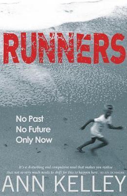 Runners (Paperback)