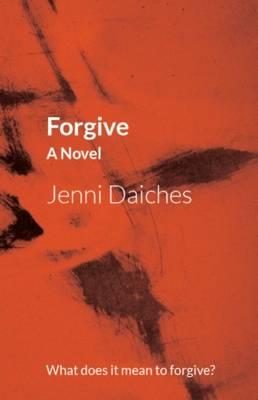Forgive (Paperback)