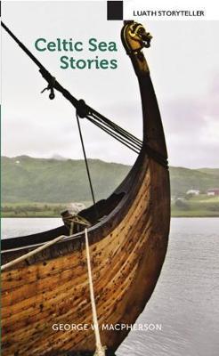 Celtic Sea Stories (Paperback)