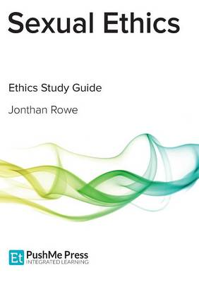 Sexual Ethics Revision Guide (Paperback)