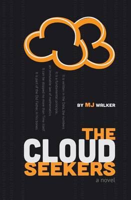 The Cloud Seekers (Paperback)