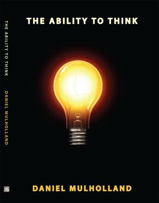 The Ability to Think 2016 (Paperback)