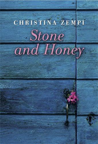 Stone and Honey (Paperback)