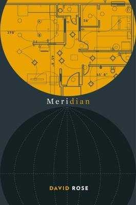 Meridian: A Day in the Life with Incidental Voices (Hardback)